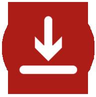 FHD dvdms-166 一般男女モニタリングAV 家庭教師の巨乳女子大生が童貞の男子●校生に生挿入で1発10万円の中出しSEXに挑戦! 3 暴発寸前の童貞ち○ぽを個別指導中に優しい騎乗位で完全筆おろし�